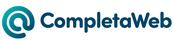 Logo CompletaWeb